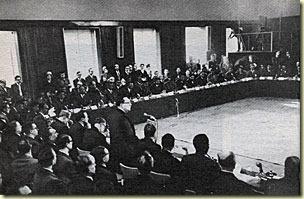 Conférence belgo-congolaise