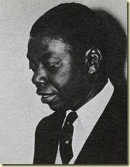 Tshombé