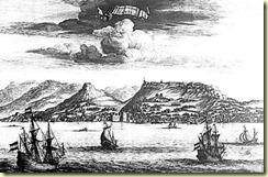L'île de Zante