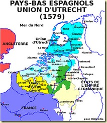 Union d'Utrecht
